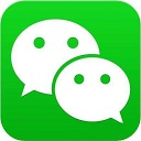 Wechat Helper(微信清粉工具) v1.0 官方最新版