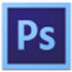 Adobe Photoshop cs6 V13.0破解精简版
